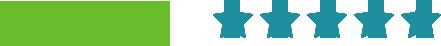 reviews-logo-stars